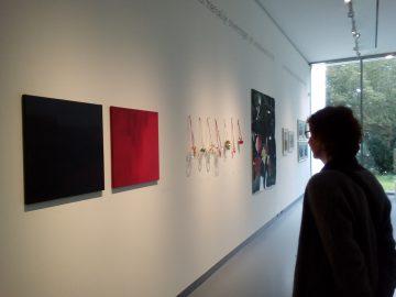 Museum Kranenburgh, Bergen